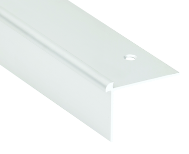 Dubbele rand-B 3 mm Product