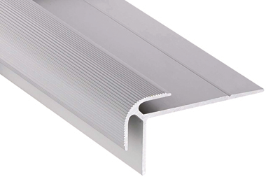 Dubbele rand 4 mm Product