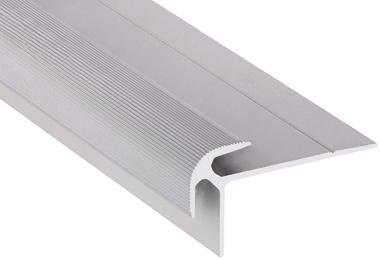 Dubbele rand 6 mm Product
