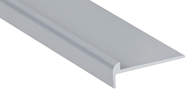 Rand 3,5 mm Product