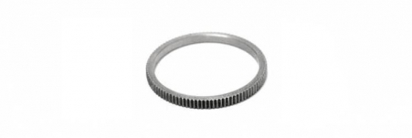 Bore size reducer for all Diamond Cutting Blades.