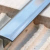 EDS – Stainless Steel Dividing Strip Product