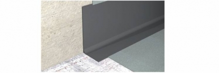 KSI – P.V.C. Flexible Set in Skirting Product The NSP profile is designed to be used inmost commercial and domestic applcations,the rear of the profile tapers to 3mm offeringgreater installation opportunities. A wide variety of PVC coloured inserts andchannel options to offer over 75 colourcombinations.