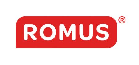Romus