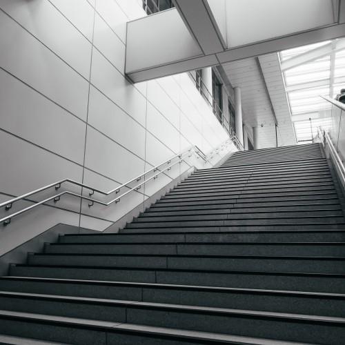 stairs-1-500x500 Genesis