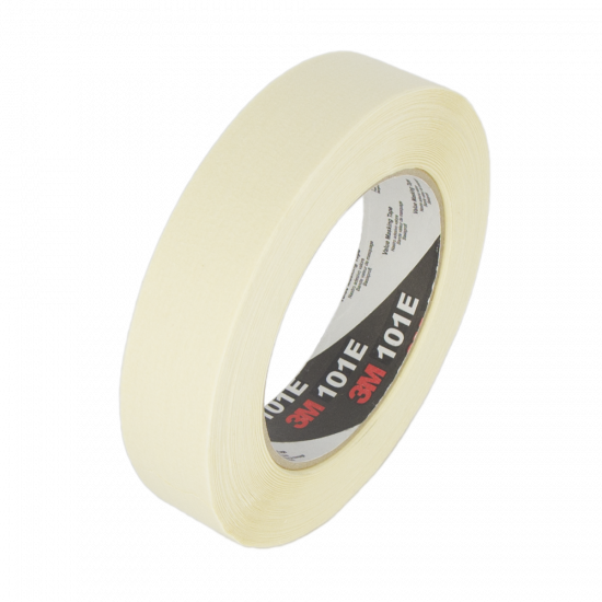 3M Masking Tape 24 mm x 50 mtr Product