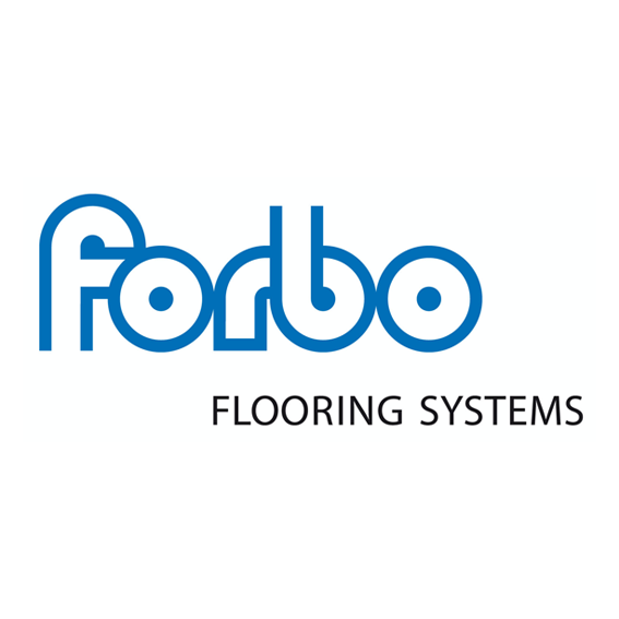 Forbo_logo_FP-copy Homepage