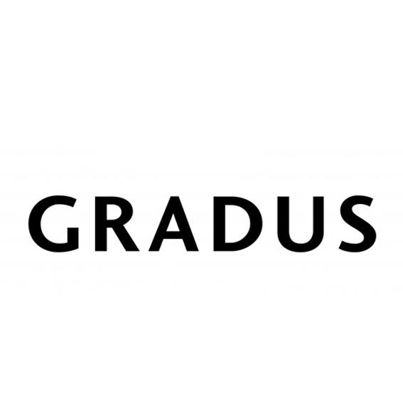 gradus_logo Homepage