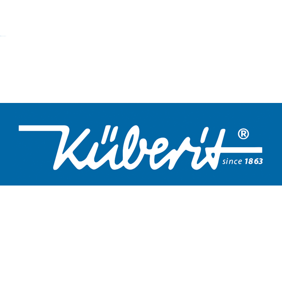 kuberit_logo_fp2 Homepage