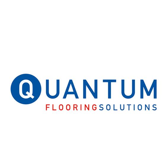 quantum_logo_fp Homepage