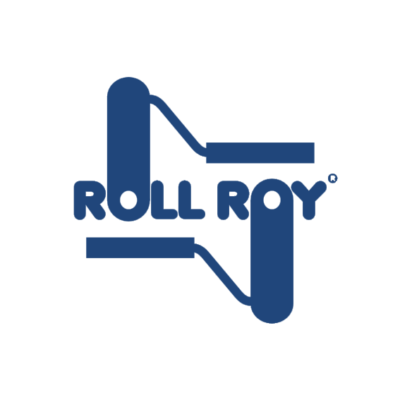 rollroy_icon Homepage