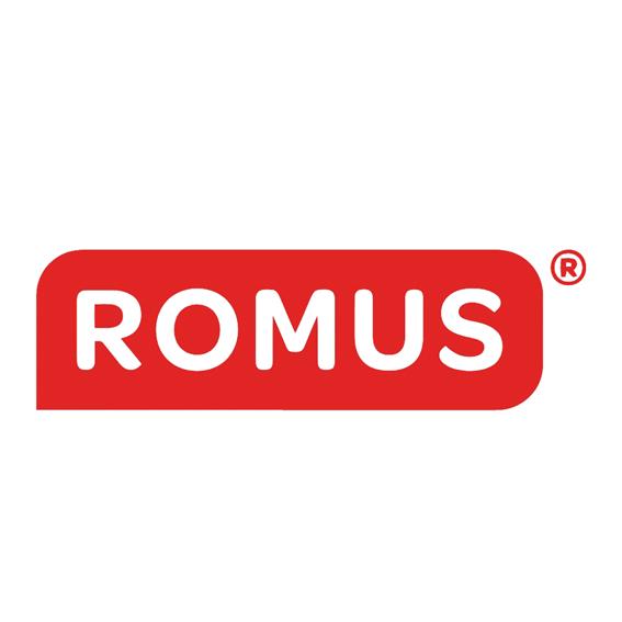 romus_logo_fp Homepage